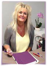 Patricia J. Sloss, MS, RDN, LDN, CDOE